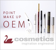 POINT MAKE UP OEM